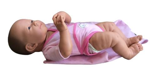 bebote muñeca bebotes