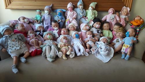 bebotes bebote muñeca