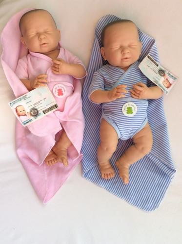 bebotes muñecas- bebote