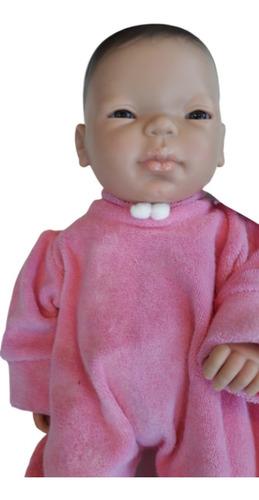 bebotes muñecas bebote