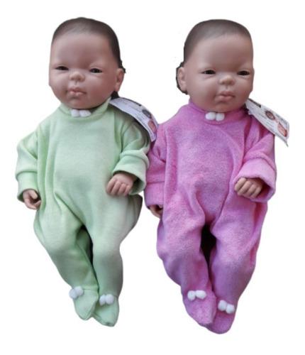 bebotes reales bebe casita de muñecas bebote reborn pompones