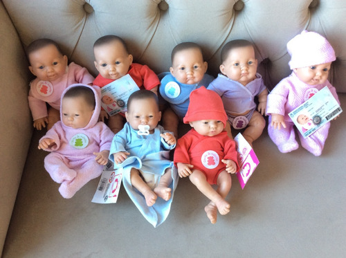bebotes reales bebe reborn bebe llorando casita de muñecas