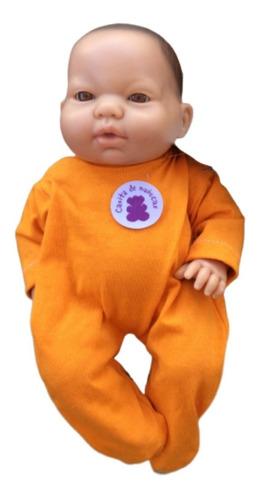 bebotes reales bebe reborn portabebe bebote casita de muñeca