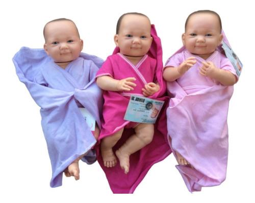 bebotes reales bebe reborn sonriendo bebote casita de muñeca