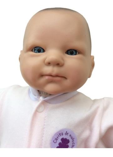 bebotes reales bebes reborn bebe recien nacido bebotes