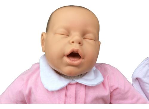 bebotes reales - bebes recien nacidos- bebes reborn- bebotes