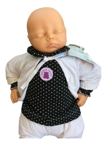 bebotes reales - bebote recien nacido dormido bebote reborn