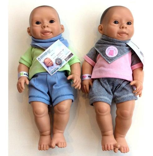 bebotes reales oli bebe sindrome down asdra casita de muñeca