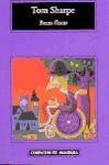becas flacas(libro )