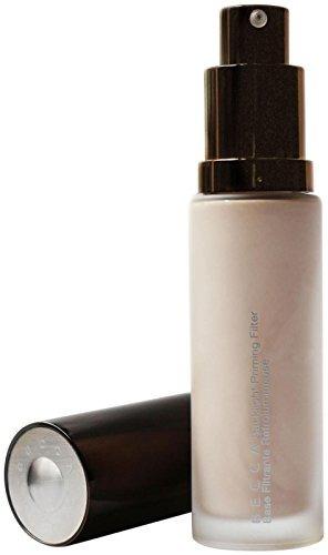becca cosmetics - filtro de cebado de fondo 30ml / 1fl.oz
