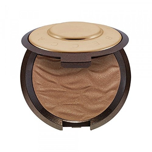 becca cosmetics sunlit bronzers - color - ipanema sun
