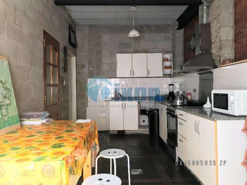 beccar - casa alquiler usd 950