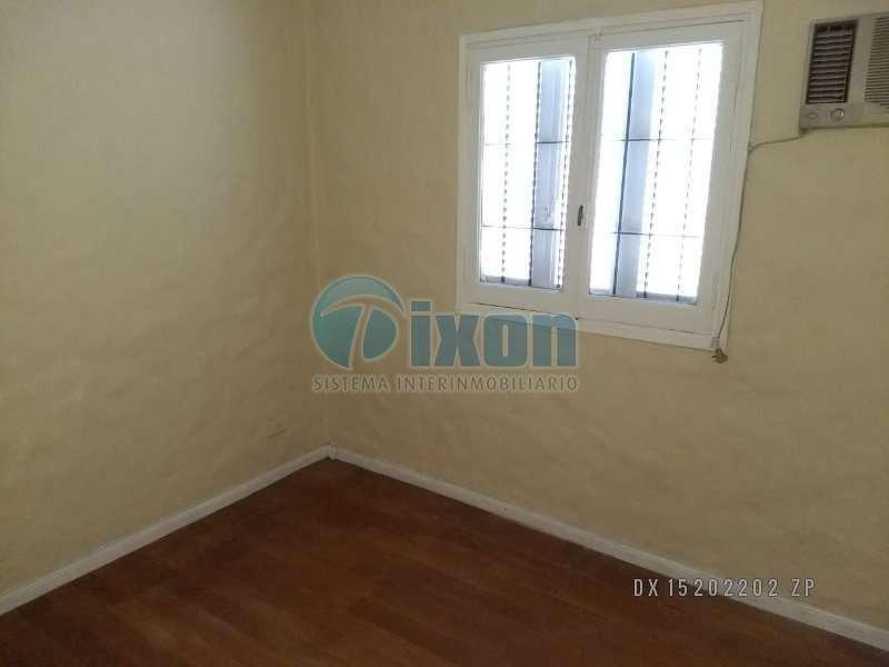 beccar - casa venta usd 145.000