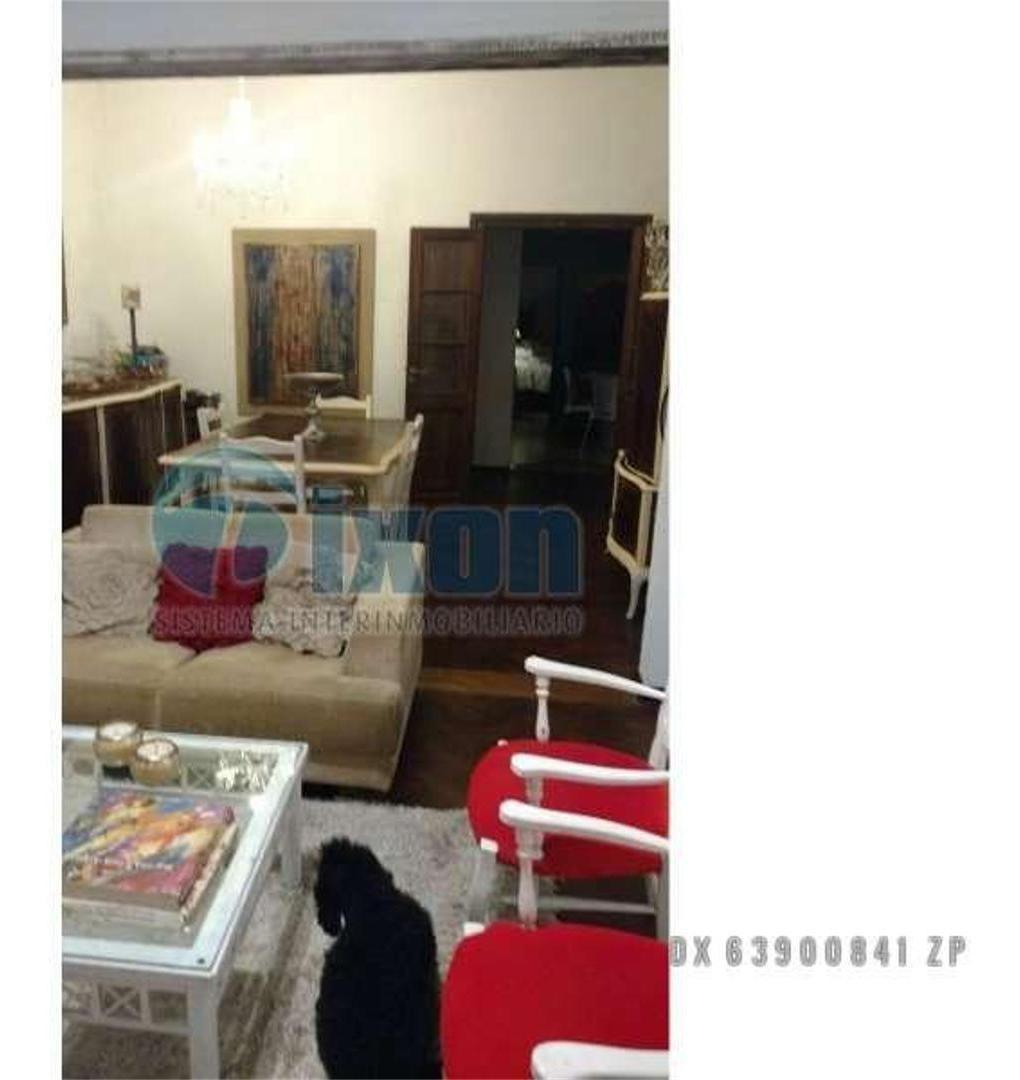 beccar - casa venta usd 230.000