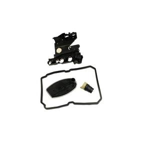 Beck Arnley 061-9575 Clutch Kit