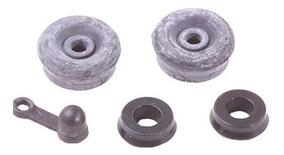 Beck Arnley 071-7814 Wheel Cylinder Kit-Minor