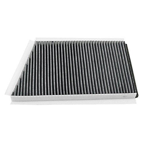 beck arnley  filtro de aire k131