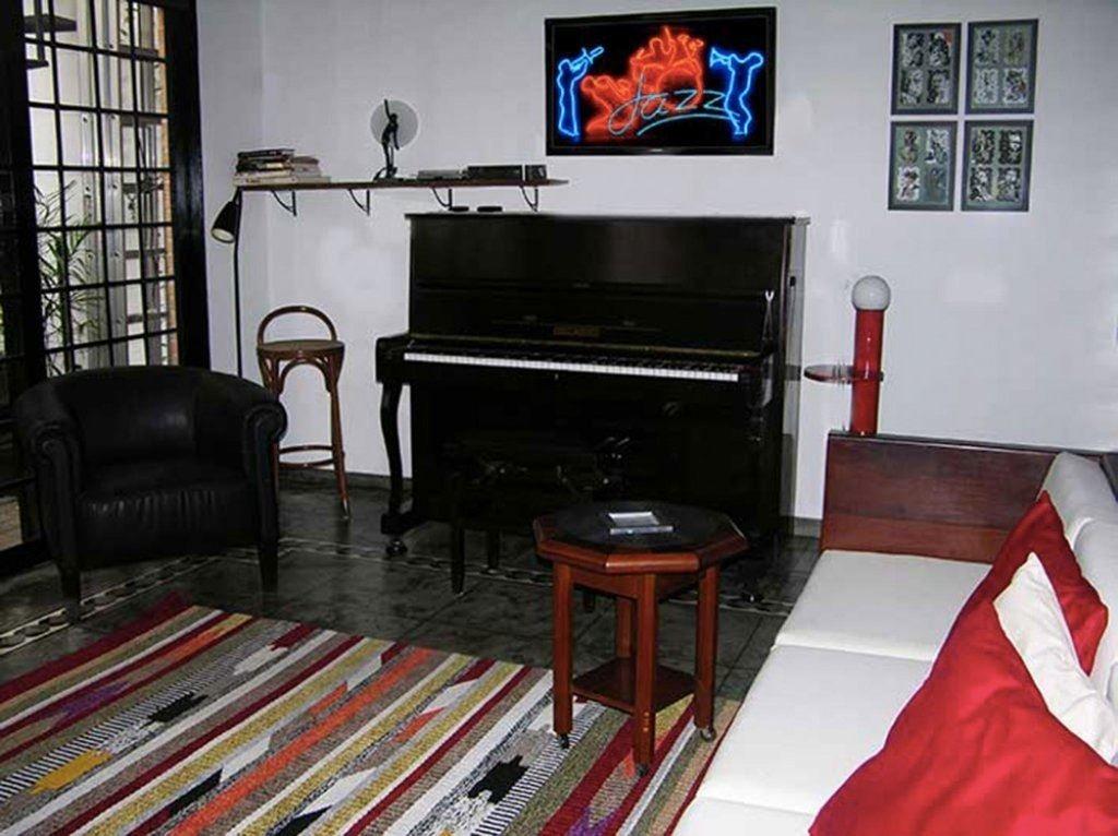 bed & breakfast na v. madalena,pronto para você faturar - 253-im65873
