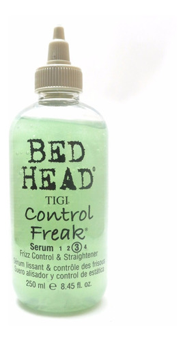 bed head tigi control freak