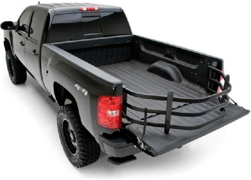 bed x-tender extension para ford f-150 2004-2015