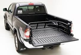 bed x-tender para nissan frontier np300 2016 meses sin inter