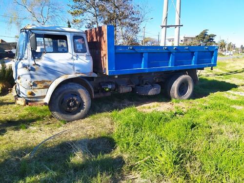 bedford 330