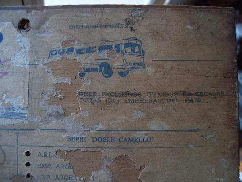 bedier cartel antiguo de juguetes colectivos 30x22 cm