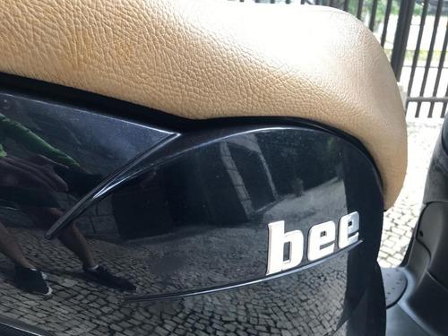 bee royale 200