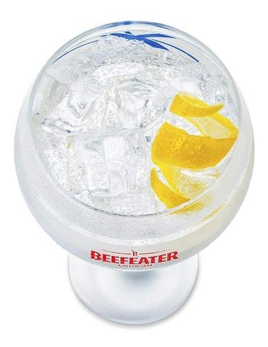 beefeater london dry gin 1 litro botella bebidas 01almacen