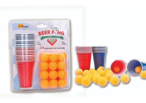 beer bong para juegos