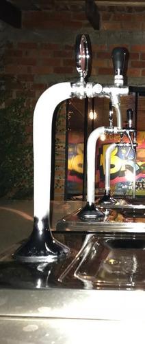 beer truck  2017 top