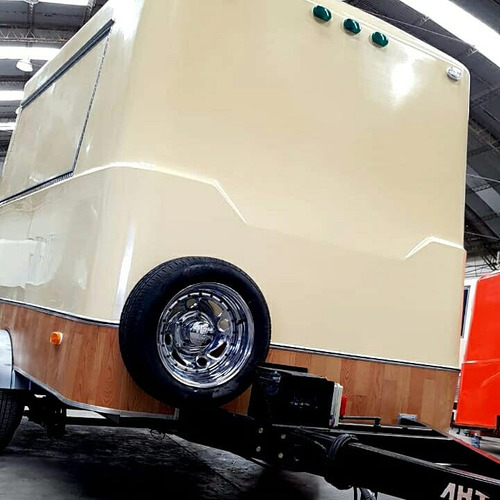 beer truck  homologado lcm,food trucks , cerveceria movil ,