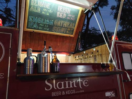 beertruck-cerveza artesanal-eventos-beer truck-foodtruck