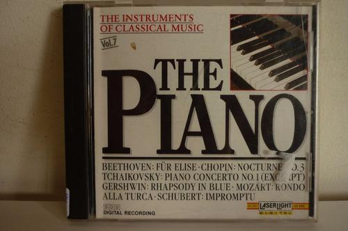 beethoven gershwin alla turca the piano musica clasica opera