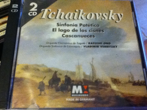 beethoven, orff, vivaldi, tchaikovsky, bach, gershwin, ravel