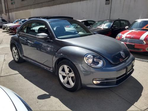 beetle 2015