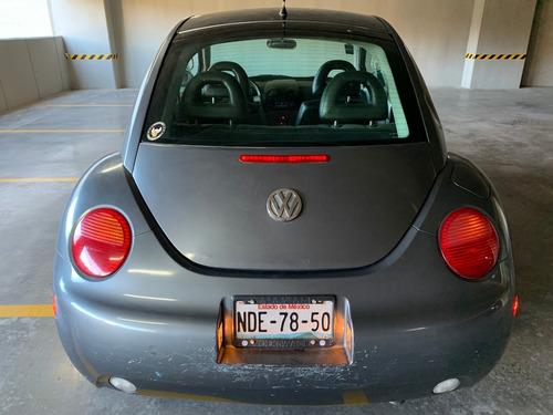 beetle agen volkswagen