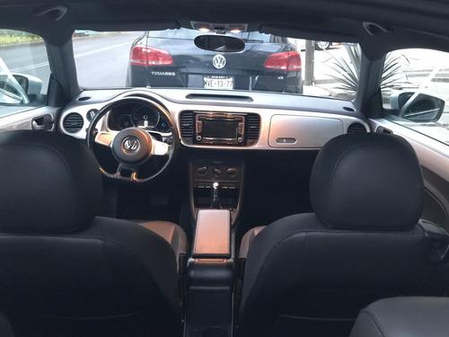 beetle aut volkswagen
