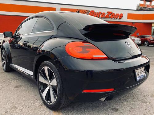 beetle autos volkswagen