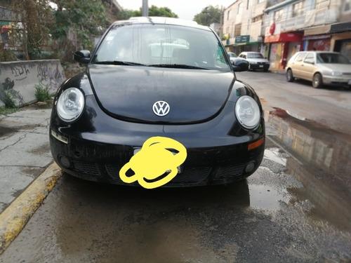 beetle beetle volkswagen
