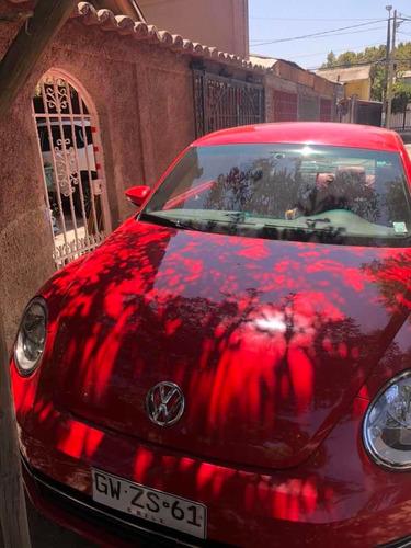 beetle beetle volkswagen volkswagen