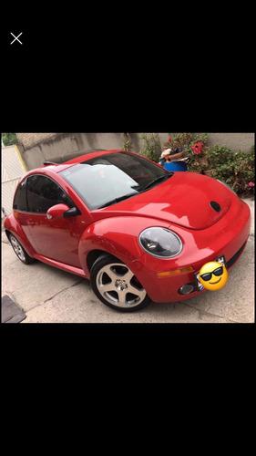 beetle gls 2009