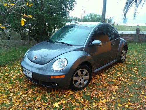 beetle new volkswagen new