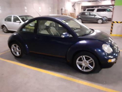 beetle sport glx