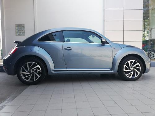 beetle sport paq. sound 2018