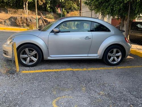 beetle sport std 2016