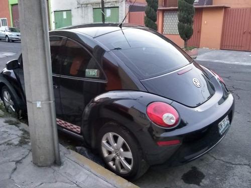 beetle std 09 gls