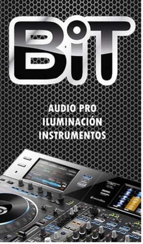 behringer c-1 microfono de condensador profesional