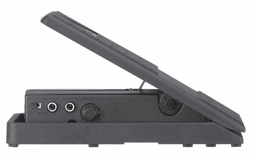 behringer fcv100 pedal expresion volumen modulacion guitarra