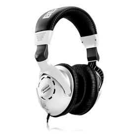 Behringer Hps3000 Auricular Cerrado Grabacion Estudio Dj